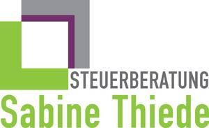 Sabine Thiede